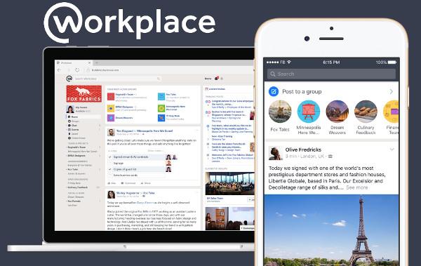 facebook-workplace-600