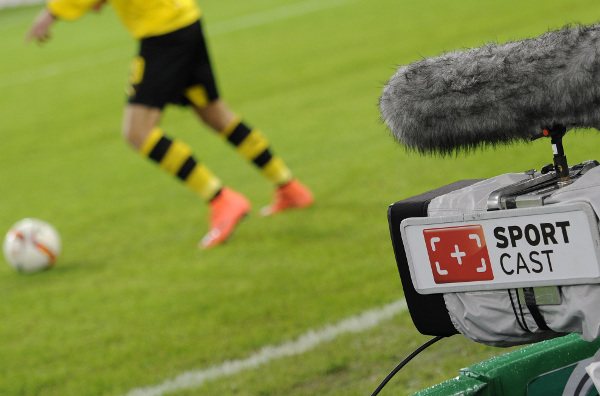 fussball-sportcast-600