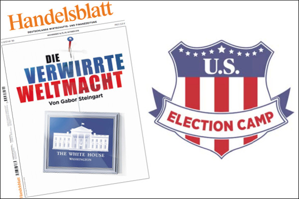 handelsblatt-election-camp-600