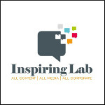 inspiring-lab-150