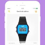 joidy-app-150