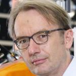 """ADAC: """"Motorwelt""""-Chef Martin Kunz übernimmt vorerst Marketing und Kommunikation.   turi2"""
