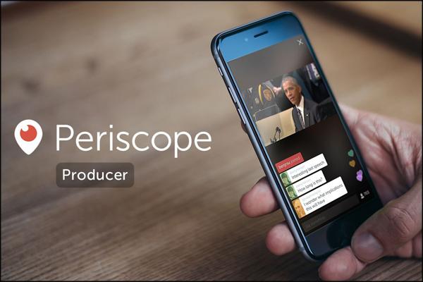 periscope-producer-600