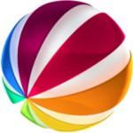 sat1-sat-1-logo2016-150