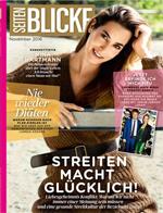 seitenblicke-magazin-150