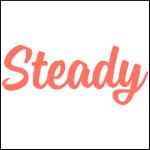 steady-150
