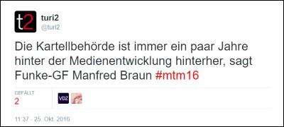 termine-tweet-mtm-1-braun
