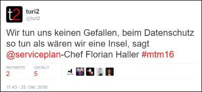 termine-tweet-mtm-2-haller