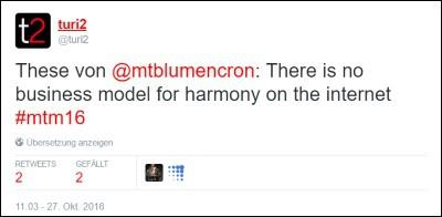 termine-tweet-mtm-3-blumencron