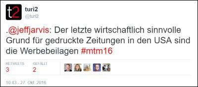 termine-tweet-mtm-3-jarvis