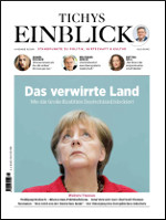 tichys-einblick-oktober2016-150