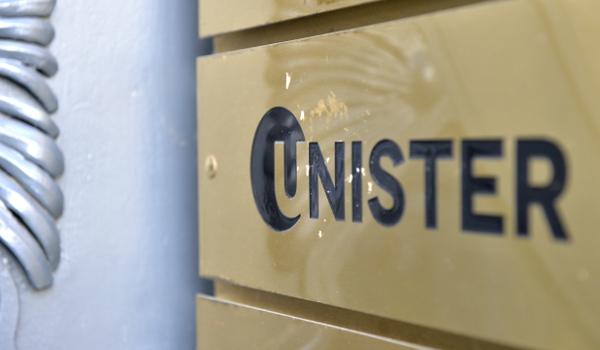 unister-600