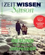 zeit_wissen_saison