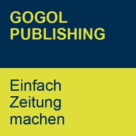 gogol-logo-267x267