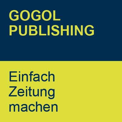 gogol-logo-400x400-y