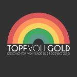 topfvollgold-150