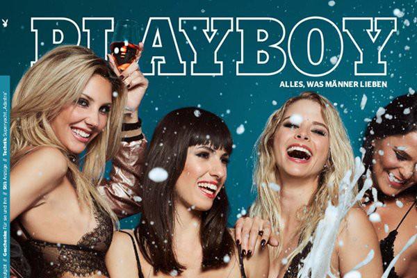 2017er-playboy600
