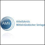 amv-arbeitskreis-mittelstaendischer-verlage-150