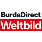 burda-direct-weltbild-150