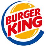burger-king-150