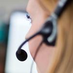 callcenter-symbolbild-150