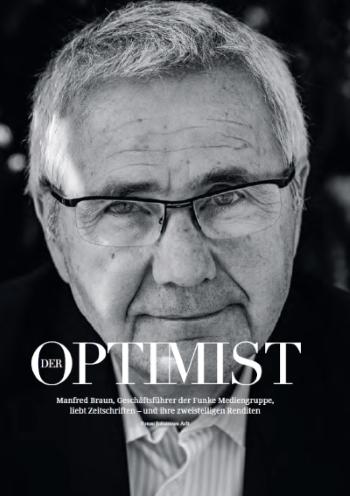 der-optimist-manfred-braun-350