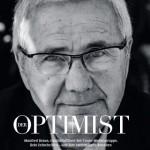 der-optimist-manfred-braun-400