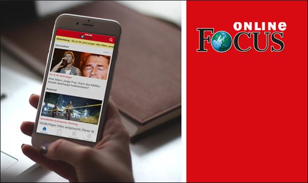 focus-online-facebook-600