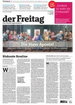 freitag_cover