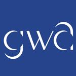 gwa-logo-150