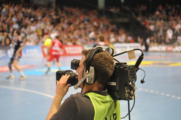 handball-tv-fernsehen-600