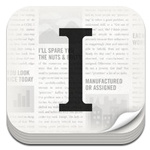 instapaper-150