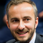 jan-boehmermann-11-2016-150