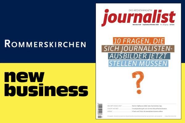journalist_rommerskirchen_new-business-600