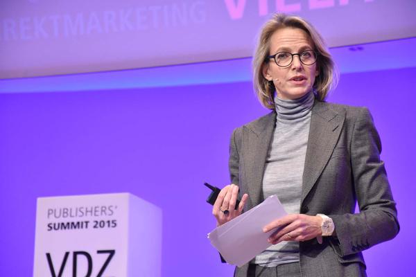 julia-jaekel-publishers-summit-2015-600
