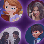kinderfernsehen-collage-disneychannel-150
