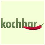kochbar-150