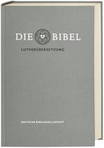 luther-bibel-2017