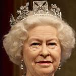 queen-elizabeth-150