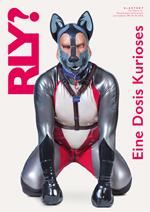 rly-magazin-150