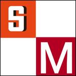 spiegel-vs-meedia-150
