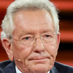 Talkshow - Guenther Jauch