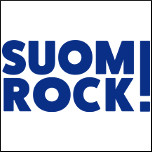 suomi-rock-150