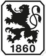 tsv1860muenchen-150