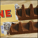 toblerone-neu-uk-150