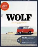 wolf-150