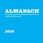 almanach150