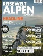 alpen150