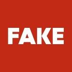 fake150
