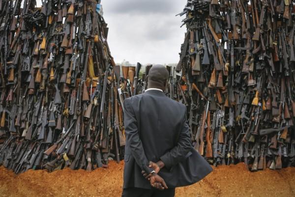 firearms600